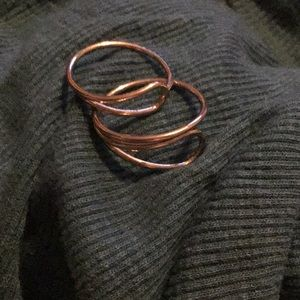 Set of 2 Rings